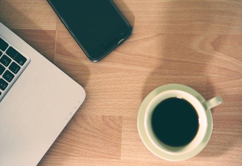 Nowy moduł płatności online w urzędach