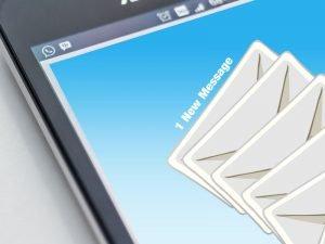 BankMail pozyskuje kolejnego inwestora