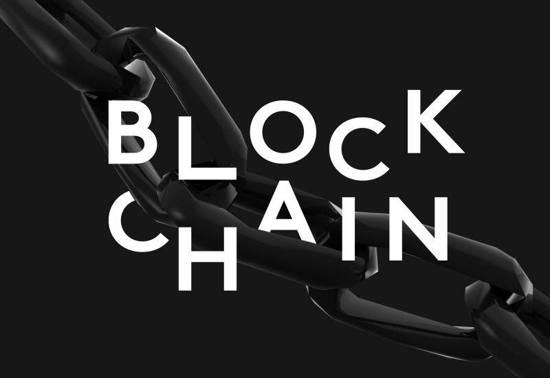 Alior też ma trwały nośnik na blockchainie. Bank wybrał jednak inną drogę niż konkurencja