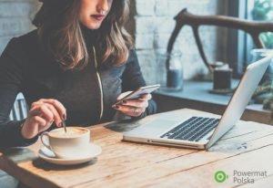 Pracownik zdalny – nieobecny, nie znaczy nieaktywny