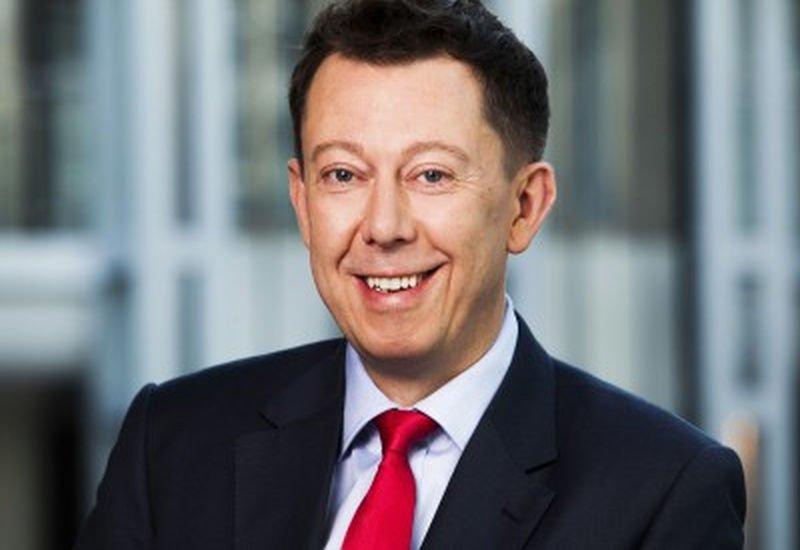 Nowy prezes BGŻ BNP Paribas ma zgodę KNF