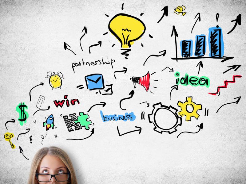 Przychodzi start-upowiec do inwestora, czyli jak sprzedać swój biznes