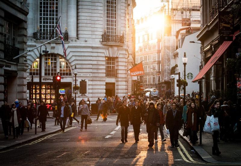 Społeczeństwo bezgotówkowe – realny obraz niedalekiej przyszłości?