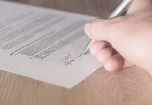 Symmetry podpisało kontrakt z Ministerstwem Finansów warty blisko 5,5 mln zł