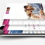 Telekom Banking - Rumunia i Alior Bank