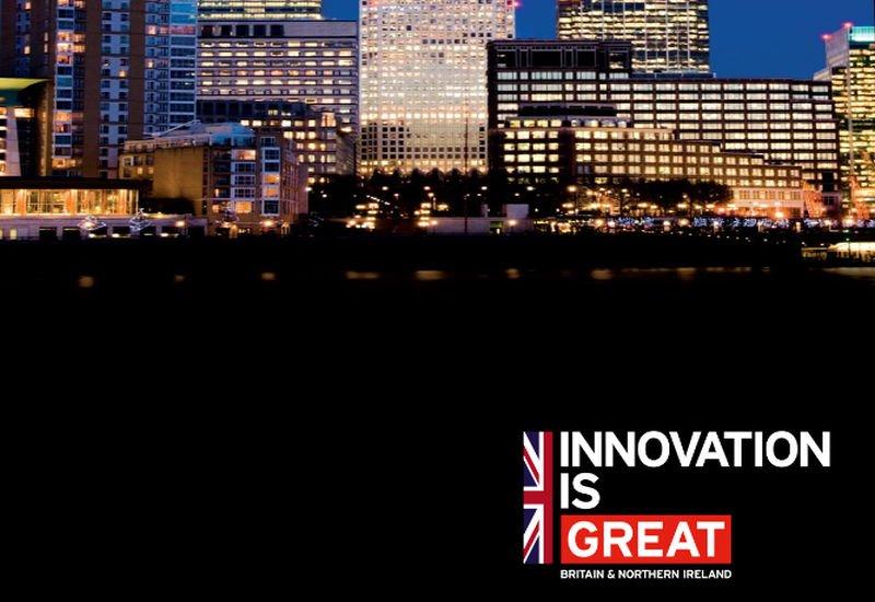 UK RegTech Solutions - poznajcie brytyjskie firmy z sektora RegTech