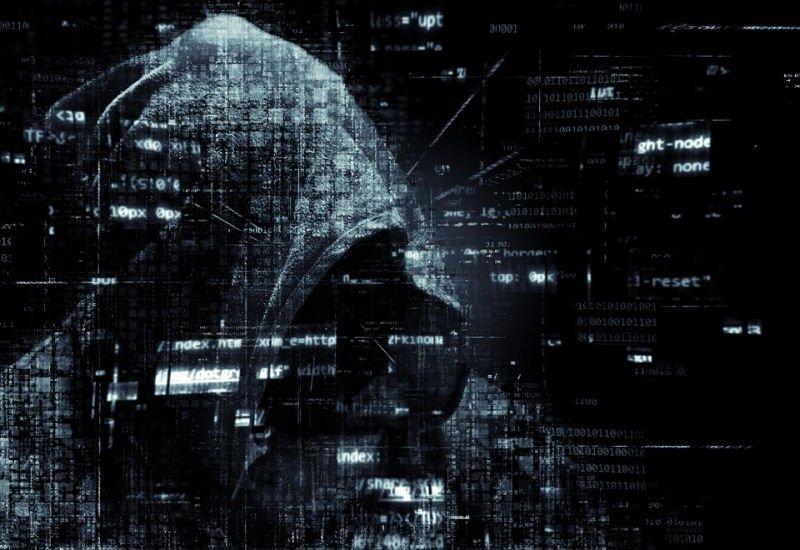 VT Cyber – nowe podejście do cyberbezpieczeństwa w firmach.
