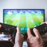 W przyszłym roku wartość e-sportu ma osiągnąć miliard dolarów