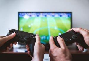 W 2018 roku przychody z e-sportu przekroczą miliard dolarów