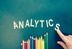 Analiza behawioralna pomoże w rekrutacji specjalistów - nowy pomysł naukowców z UW