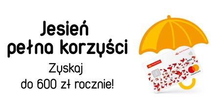 jesienna_poczta_pelna_korzysci