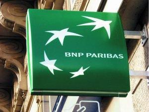 BNP Paribas chce przejąć Raiffeisen Polbank