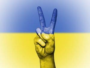 Gdzie Ukraińcy mają najlepiej? W BGŻ BNP Paribas