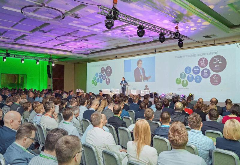 Biznes potrzebuje analityki – podsumowanie 23. edycji SAS Forum Polska