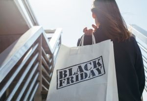 BlackFriday_foto