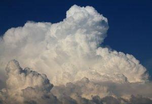Chmura zapewni bezpieczeństwo Twoim danym w banku