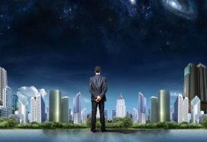 Dyrektorzy finansowi coraz większymi optymistami. Co myślą o automatyzacji?