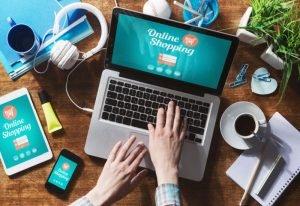 Dziś Cyber Monday - okazja, by skorzystać z e-wyprzedaży