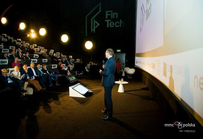 II InsurTech Digital Congress - o rewolucji w branży ubezpieczeń