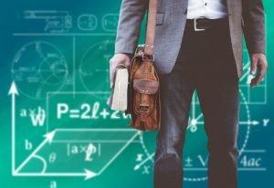 Innowacja studentów w centrum uwagi - nowy projekt EY