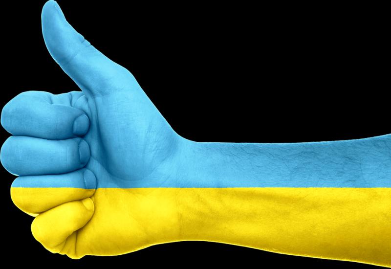 Kolejny bank z ofertą dla obywateli Ukrainy