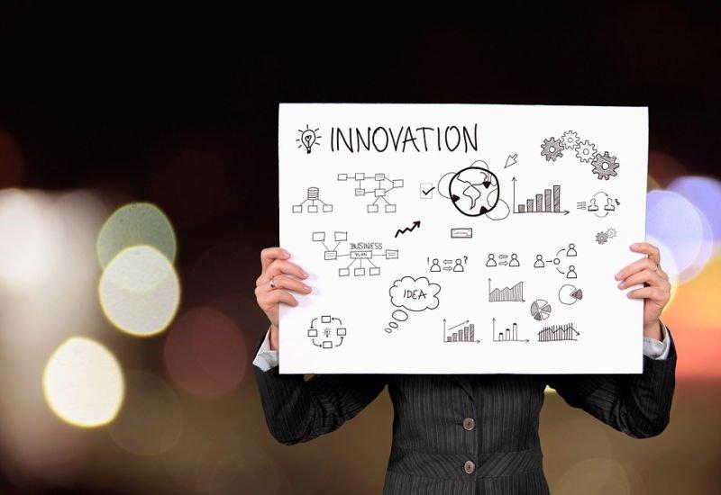 Jak być nowoczesnym CIO?