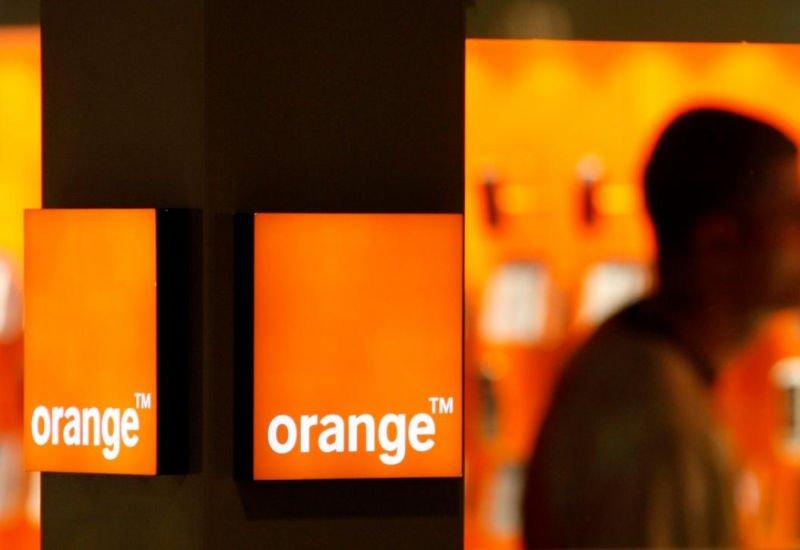 Koniec Orange Finanse. Co dalej z klientami?