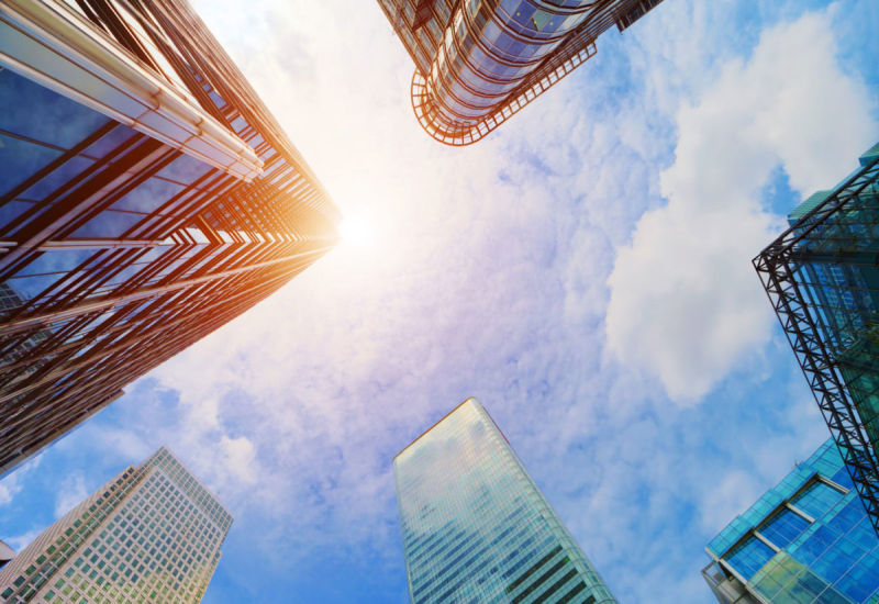 Insurtechy nie zastąpią ubezpieczycieli, ale coraz bardziej wspierają ich biznes