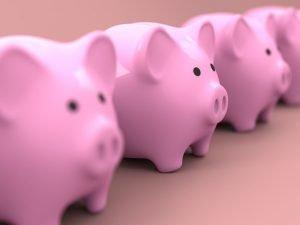 Pierwsza taka transakcja na rynku firm pożyczkowych. Bocian przejmuje Tempo Finanse