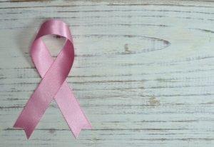 Polacy odkryli nowatorski sposób wykrywania ryzyka zachorowania na raka