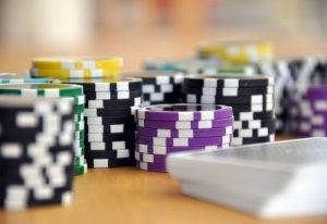 Polska firma technologiczna podbija międzynarodowy rynek kasyn
