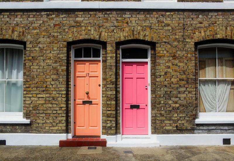 Problemy z kupnem mieszkania. Ten startup znalazł rozwiązanie