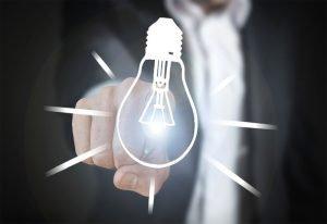 Rusza kolejny rządowy konkurs n budowę sieci szerokopasmowych