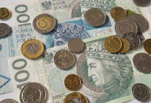 Split Payment - wyzwania i szanse dla przedsiębiorstw