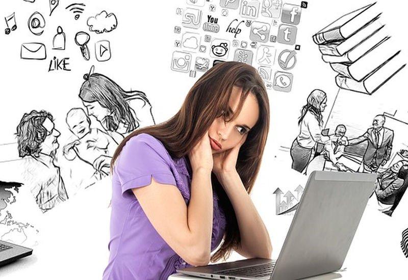 Wiedza o finansach wpływa na postawy i zachowania konsumentów