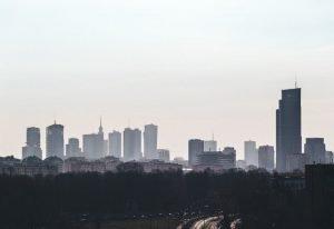 Wyścig po tytuł fintechowej stolicy Europy Środkowo-Wschodniej – czy Polska jest jeszcze w grze?