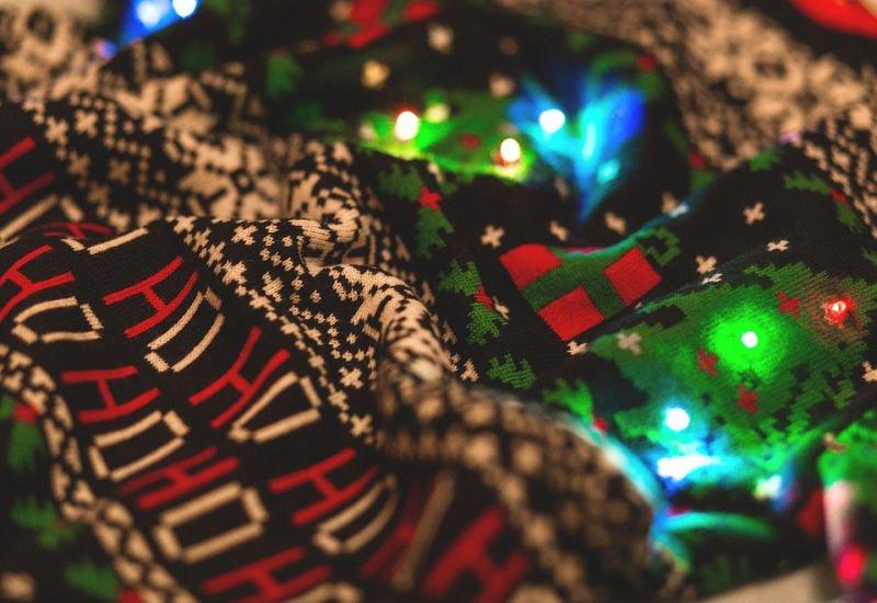 10 fintechów, które ułatwią zakupy świąteczne