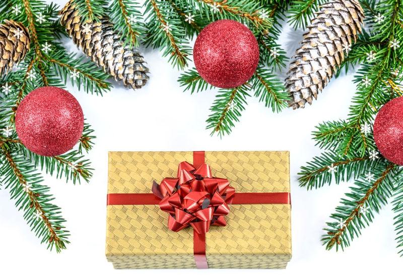 500+ nie ma wpływu na świąteczne pożyczanie