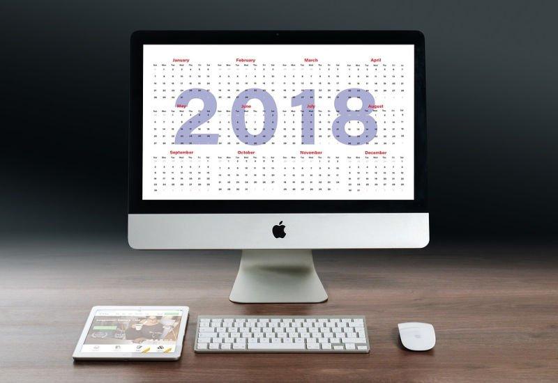 Alior Bank prognozuje. Co czeka fintech w 2018 roku?