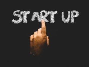 BGŻ BNP Paribas z pierwszym wdrożeniem startupu