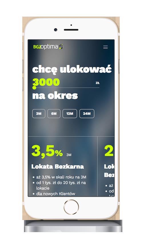 BGZOptima_phone_www_wiz_2