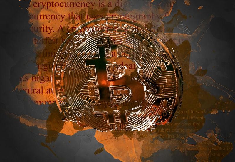 Bank zamknął konto za handel kryptowalutami. Czy Bitcoin jest nielegalny