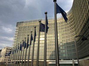 Kolejny etap implementacji PSD2. Projekt ustawy trafia do Rady Ministrów