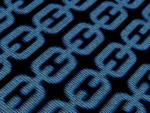 Doxis4 pierwszym systemem ECM z blockchain