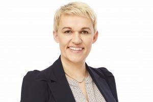 Ewa Wernerowicz przejmuje stery w Vivus Finance