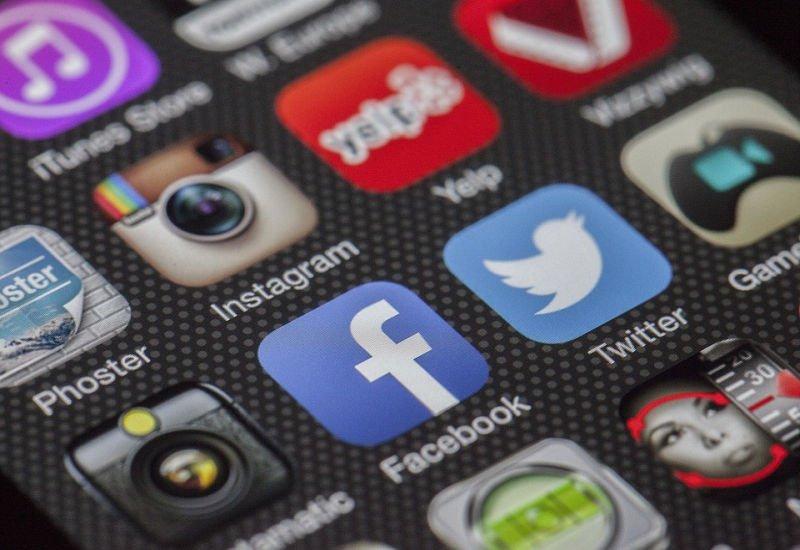 Facebook decyduje o kredycie?