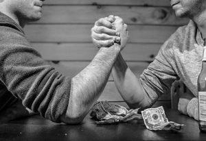 Fintechy w USA biją banki w kredytach detalicznych