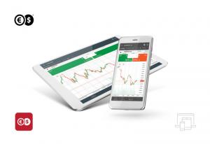 Forex - nowa usługa dostępna na portalu Cinkciarz