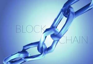 Blockchain - szansa czy zagrożenie?