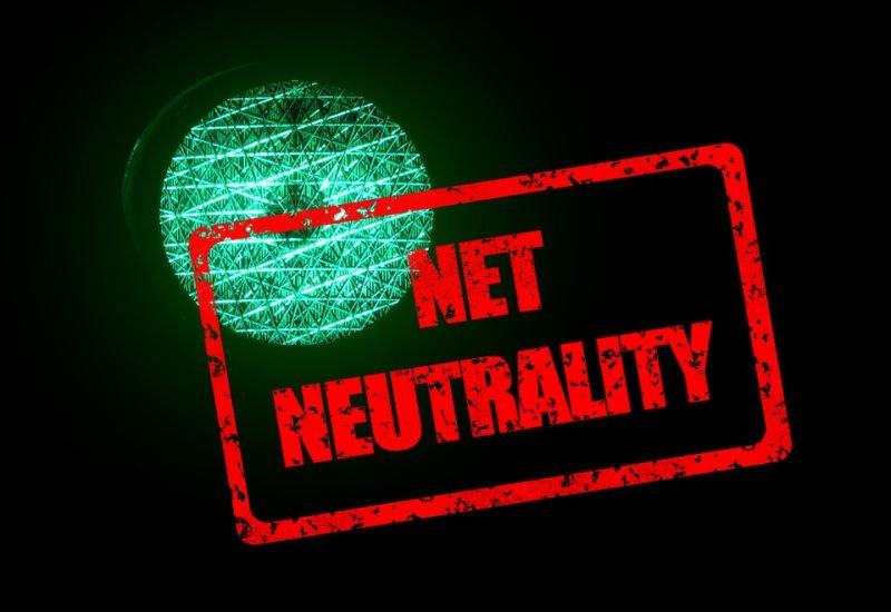 Koniec net neutrality. USA wprowadzi cenzurę Internetu